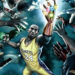 MARVEL-NBA-