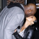 Shaquille and Hoopz