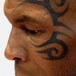 Mike Tyson Profile Pic