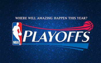 2011_NBA_Playoffs_Banner_Blue