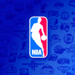Basketball_NBA_Logo