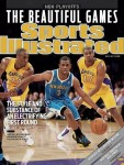 Chris_Paul_Sports_Illustrated_Cover_2011