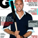 Derek Jeter GQ Thumbnail 196x196