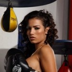 Bella_Gonzalez_Boxing_Gloves