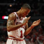Derrick-Rose_Clapping
