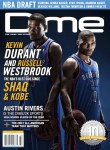 Dime-Cover-Durant-Westbrook