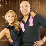 Hines-Ward-Dancing-with-the-Stars