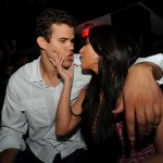 Kim-Kardashian-and-Kris-Humphries-at-LIV-Nightclub-Thumbnail