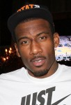 Amar&#039;e_Stoudemire