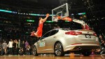 Blake_Griffin_Dunks_Over_Kia