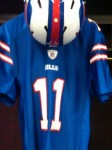 Buffalo_Bills_Jersey_2011