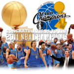 Dallas-Mavs_Championship_Thumbnail