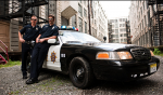 Peyton_Eli_Manning_Football_Cops