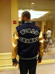 Tyson_Chandler_World_Champ_Jacket_2