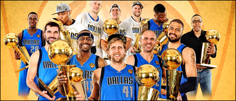 dallas-mavericks-2011-nba-champions-trop