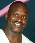 shaquille-o-neal