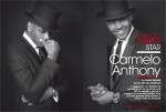Carmelo_Anthony_L&#039;Uomo_8796
