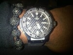 Dwyane_Wade_Hublot_Watch_6879