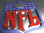 NFL_Logo_y8y8