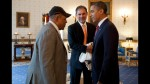 President_Obama_Meets_Willie_Mays