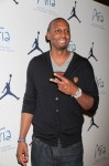 10th Annual Michael Jordan Celebrity Invitational Party - Arrivals