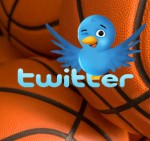 Twitter_Basketball