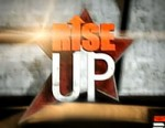 rise_up_thumbnail