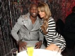 Evelyn-Lozada-Chad-Ochocinco_76768