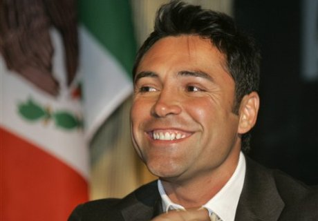 Al Haymon Versus The Boxing World besides Life Size Cocaine Snorting Oscar Statue Removed Site Academy Awards as well Story together with Watch also Oscar De La Hoya Enters Treatment. on oscar de la hoya drug addiction
