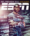 Vick_ESPN_The_Mag_Issue