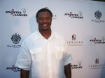 Willie_McGinest