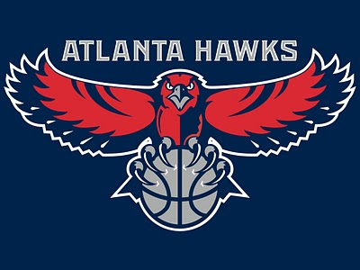 atlanta hawks sell