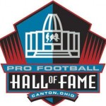 pro-football-hall-of-fame-logo-150x150