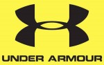 under-armour-logo-yellow