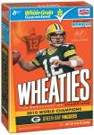 ARodgers_Wheaties