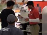 David-Beckham-Target-prank
