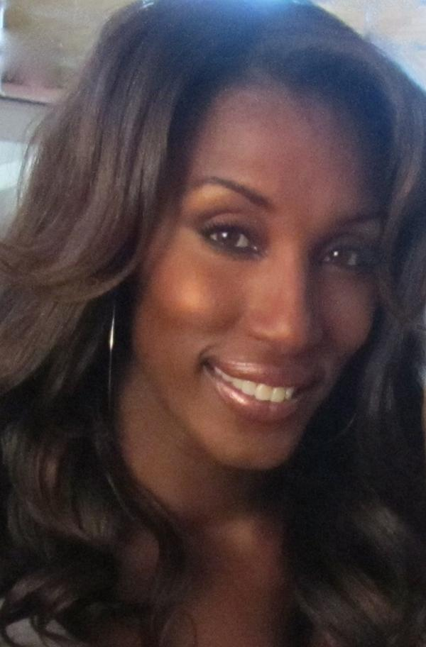 Lisa Leslie Net Worth