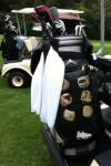 Michael_Jordans_Championship_Golf_Bag