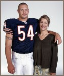 urlacher_mother