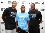 Carmelo Anthony_Chris Paul_Dwayne Wade