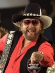 Hank_Williams_Jr
