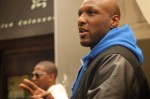 Lamar-Odom-Always-On