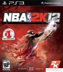 NBA2K12_Jordan