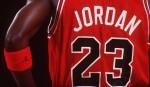 Jordan_23_back