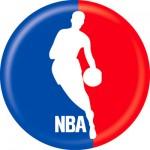 NBA_Logo_Round