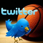 Twitter_Bird_Basketball