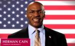 Tyson Cain