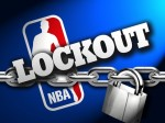 nba_lockout_image