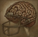 concussion_helmet