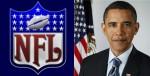 NFL_President_Obama